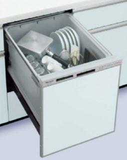 海外製食洗機フェア開催中です(~3月末)の画像